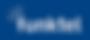 Funktel_Logo_1k.png