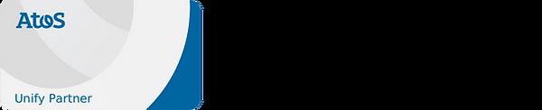 Unify Emblem - A0009887.png