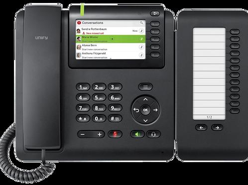 Unify OpenScape Desk Phone CP600
