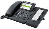 640px-OpenScape_Desk_Phone_CP600_perspec