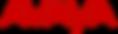 1024px-Avaya_Logo.svg.png