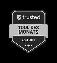 Tool-des-Monats.png
