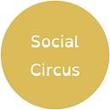 Social Circus.png