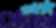 NicePng_registered-logo-png_2694831_edit