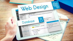 Web Design Rachel Rosa