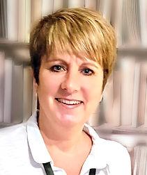 Catherine Wiles