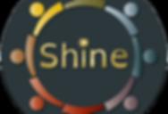 Shine logo.png