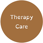 Therapy Care.png