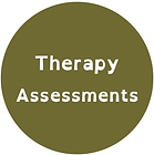 Therapy Assessment .png