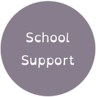 School Support.png