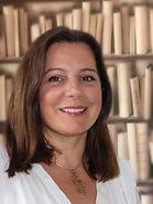 Rachel Rosa