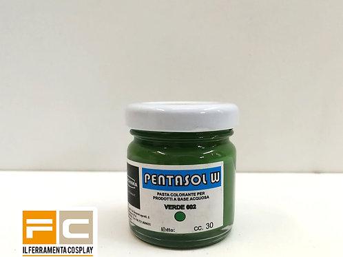 Prochima Pentasol W Verde