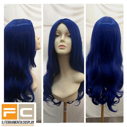 Fashion Wig 21