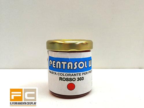 Prochima Pentasol W Rosso
