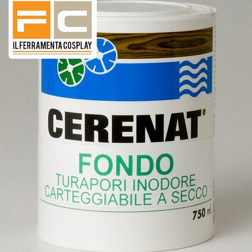 Cerenat Fondo Turapori