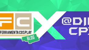 Il Ferramenta Cosplay Team - @DieCpz