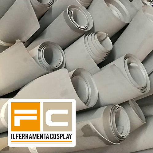 Foam N°5 5mm 100x200