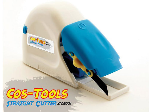 Cos-Tools Straight Cutter