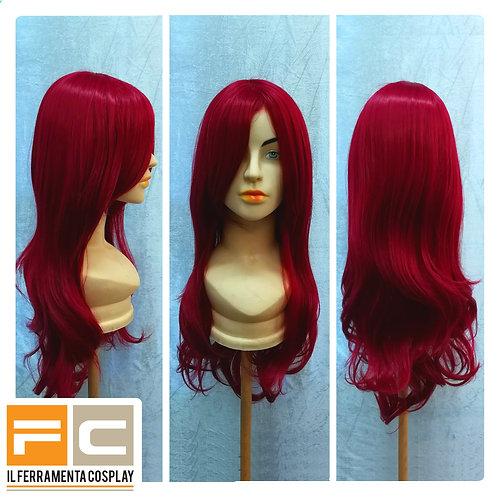 Fashion Wig 07