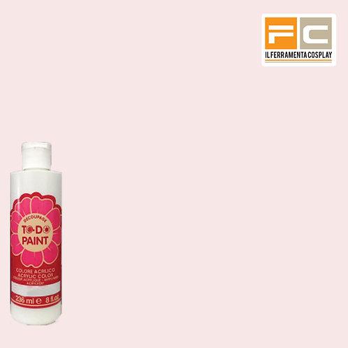Acrilico To-Do Paint Pink Magnolia