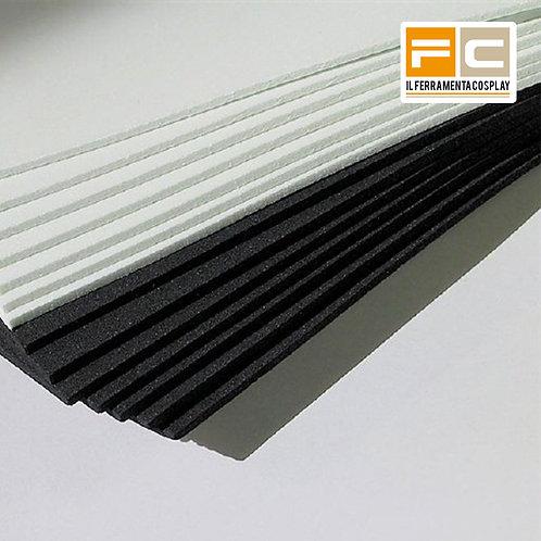 Craft Foam 2mm