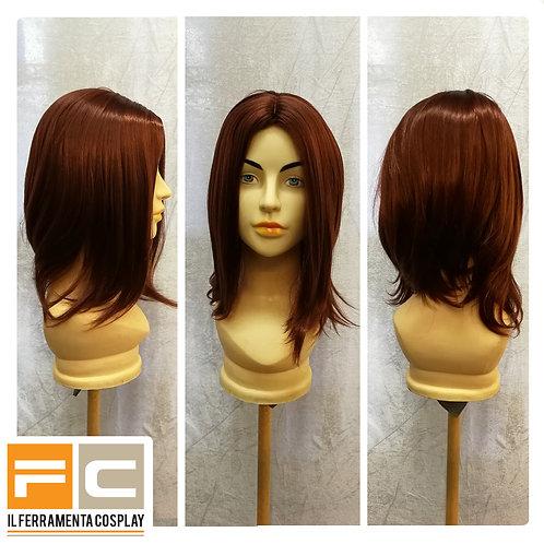 Fashion Wig 02