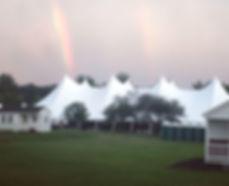 100th tent photo.jpeg