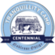 Final Logo Round-01.png
