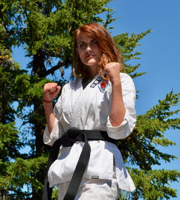 black belt essays bend oregon sortor bushido kai karate started training in 2009 at age 9tested for black belt on 30 2017 at age 17 sitting down to write this essay has been more difficult than i
