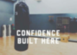 Fitness & Workout Classes Bend Oregon
