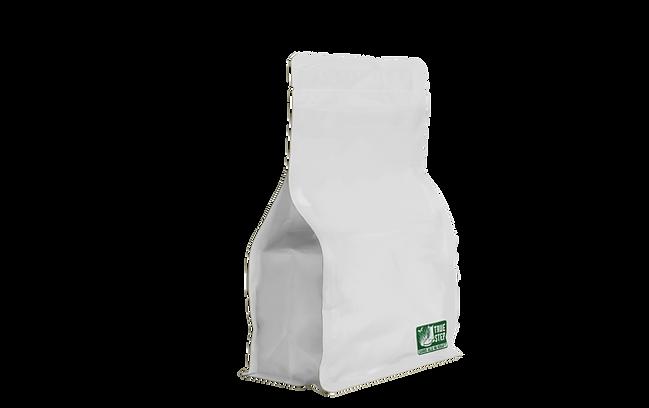 Mockup packaging True Step Blanc.png
