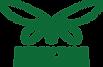 Icone Logo True StepFichier 10.png