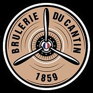 Logo_Brûlerie_du_Cantin_IconFichier_2@4