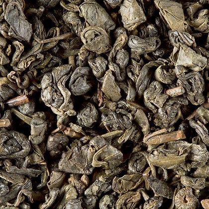 Thé de Chine - Gunpowder