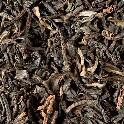 Thé de Chine - Grand Yunnan G.F.O.P.