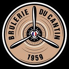 Logo_Brûlerie_du_Cantin_1959_IconFichie