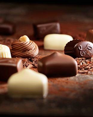 Pralines assortment - cocoa powder.jpg