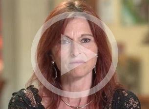 Irene Passani