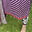 Thumbnail: THREE PIECE LAWN OUTFIT