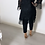 Thumbnail: PRE ORDER THREE PIECE LUXE ORGANZA OUTFIT