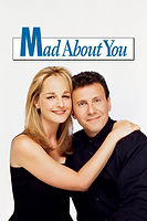 Mad About You.jpg