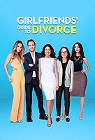 Girlfriends' Guide To Divorce.jpg