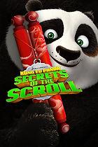 Kung Fu Panda Secrets of the Scroll.jpg