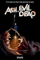 Ash vs Evil Dead (1).jpg