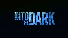 Into The Dark.png