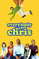 EveryBody Hates Chris.jpg