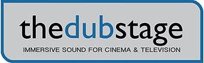TDS Logo 041017 copy.jpg