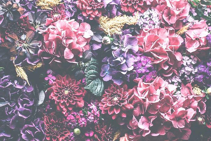 Floral2-background_edited.jpg
