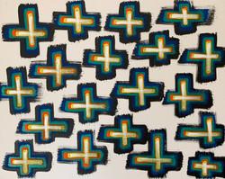 Cruzes e Credos #34