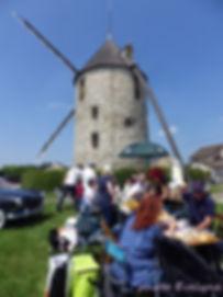 le Moulin 20 05 2018 (41).JPG